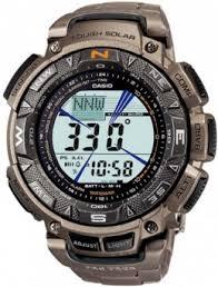 <b>Часы Casio Protrek</b> купить в Украине, Киеве - цена часов Касио ...