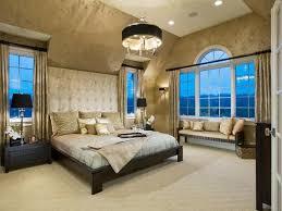 bedrooms bedroom mood lighting design