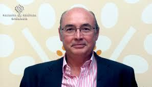 En sesión de Junta Directiva, celebrada el Viernes 19 de Octubre en la Sede Regional, resultó elegido Carlos Ruiz Fernández como nuevo Secretario Regional ... - carlosruiz_