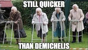 Manchester City 1-2 Wigan Athletic: memes a Martín Demichelis y el ... via Relatably.com