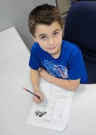 Homework Help  amp  Tutoring     Gillam Grant Community Center Homework Help