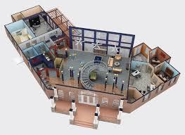 wonderful free software floor plan design best design awesome 3d floor plan free home design