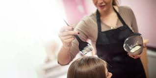 Types of Hair Color: From Temporary to <b>Permanent Hair Color</b> | Matrix