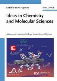 <b>Ideas in</b> Chemistry and Molecular Sciences (eBook, PDF) - Portofrei ...
