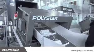 <b>PP woven</b> bag processing machine - YouTube
