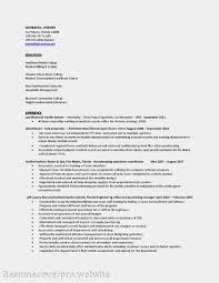 healthcare executive resume samples sample resumes healthcare executive resume samples healthcare executive resume samples
