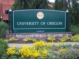 rachael mcdonald northwest public radio uo looks to layoff faculty