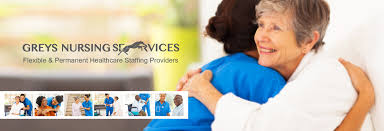 healthcare pharmaceutical and medical recruitment medical nursing recruitment