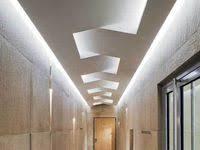 CEILINGS: лучшие изображения (49) | Ceilings, Conference room ...