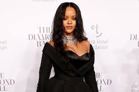 Cardi B, Lil Kim, JAY-Z, Beyonce, Leonardo DiCaprio & More Attend ...