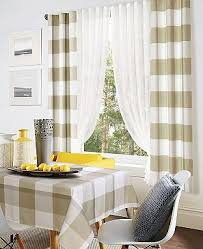 Купить двойные шторы в Туле недорого Большой каталог, фото ...