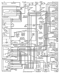 chevy electrical wiring diagrams 1997 gmc safari wiring schematic 1997 wiring diagrams online 1994 chevy astro