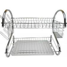 <b>Подставки</b> и держатели для посуды и аксессуаров - купить , цена ...