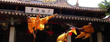 <b>Chinese Kung Fu Tour</b>, 10 Days <b>China Tour</b> with Shaolin <b>Kung Fu</b>