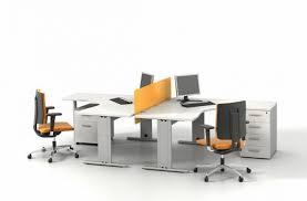 modern office cubicles. medium size of home office cubicle design with storage modern new 2017 partition the for cubicles