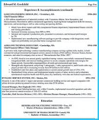 the most excellent business management resume ever how to write business intelligence data warehousing sample resume business intelligence data warehousing sample resume