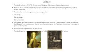 absolutism divine right the power for the monarch to rule comes 26 voltaire