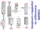 Portes de garage automatiques - NORMSTAHL Motorisation de