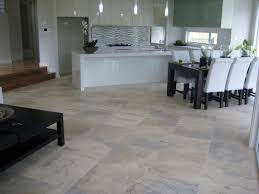 Stone Floor Tiles Kitchen Ocean Blue Bv Tile And Stone Floor Tile Direct Tile And