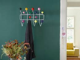 buy the vitra eames hang it all coat rack at nestcouk