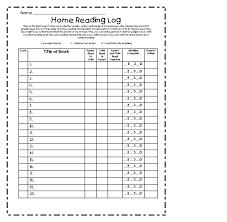 Weekly Homework Sheet For First Grade   homework buy speech on     lbartman com
