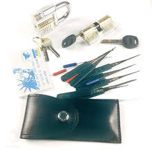 Extractor <b>Locksmith</b> reviews – Online shopping and reviews for ...