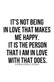 Being In Love on Pinterest | Love Birthday Quotes, Small Circle ...