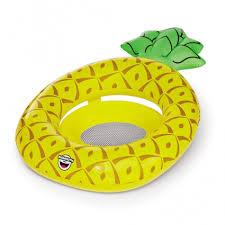 Купить <b>Круг надувной</b> детский <b>Pineapple</b> BMLF-0004-EU за 1300 ...