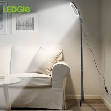 Special Offers <b>floor lamp retro</b> near me and get free shipping - a295