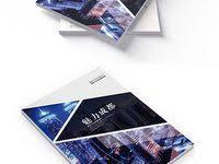 DVD <b>cover</b>: лучшие изображения (28) | Графический дизайн ...