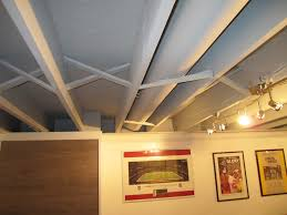 basement lighting image ideas of basement remodels you can choose and apply for your basement basement track lighting