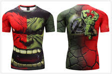 <b>3D T-Shirts for Men</b> for sale | eBay