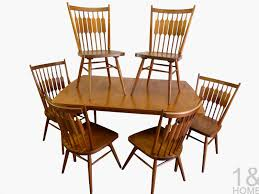 related post with drexel heritage asian dining set ext table chairs heritage asian dining room sets 1