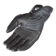 Men''s <b>Black Leather Motorcycle Gloves</b> at Rs 180 /piece | मोटर ...