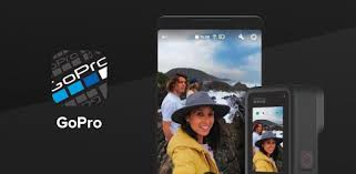 GoPro: Quik Video + Photo Editor – Apps on Google Play