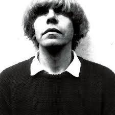 Tim Burgess - 'Oh No I Love You'. The Charlatans it ain't – but their singer's second album is sweetly affecting. More on Tim Burgess - TimBurgessOnNoILoveYou600Gb270612