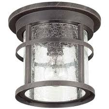 Уличный <b>светильник Odeon Light 4044/1C</b> - интернет-магазин ...