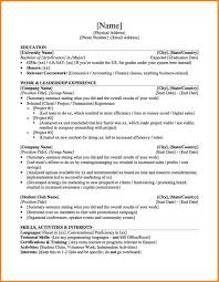 add internship to cv resume example add internship to cv home europass how to list additional coursework on resume option