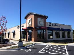 medexpress urgent care in martinsburg wv whitepages nearby businesses dunkin donuts · king s ny pizza