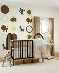 cool nursery furniture large size of baby nursery cute neutral small baby nursery room decor ideas baby nursery decor furniture