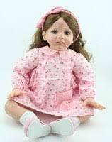 <b>60cm Reborn Dolls</b>