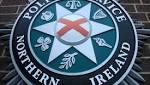 Police investigating link between Ballymena break-ins