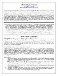 resume template contract template for general manager example of resume template contract manager resumes template contract template for general manager example of general