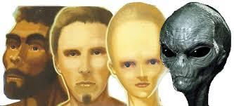 Resultado de imagen de entrevista extraterrestre