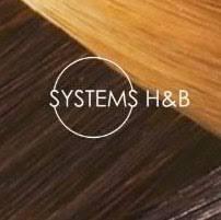 <b>Systems</b> H&B Pte Ltd - Beauty Supply Store - Singapore - 14 Photos ...