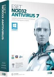 ESET NOD32 AntiVirus Free 7.0.317.4 Download