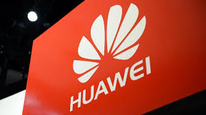 Huawei explains why MediaPad X1 is so much cheaper in China ...