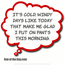 Image result for cold and windy gif