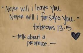 Image result for Love - bible