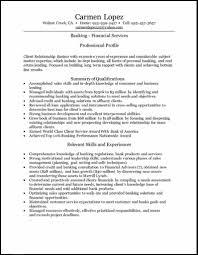 sample resume for bank jobs bank branch manager resume sample investment banking resume resume bank resume resume sample bank teller